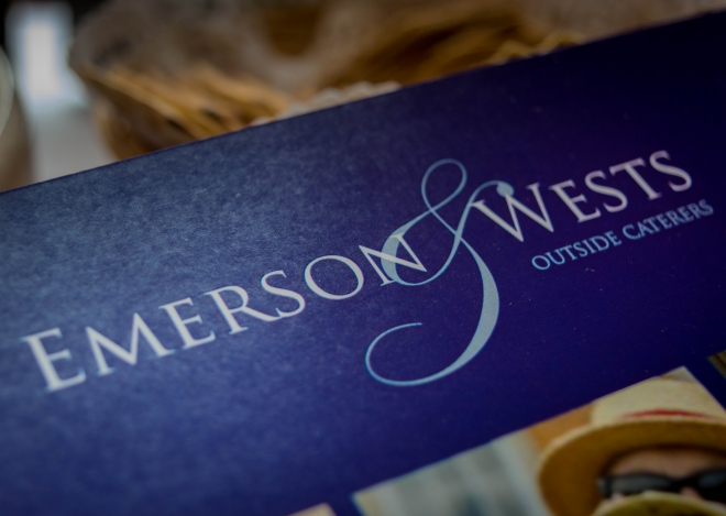 emerson-and-wests-logo
