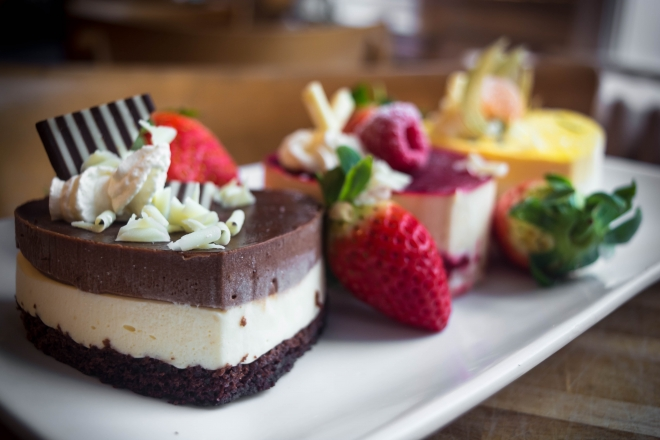 heart-cheese-cakes-best