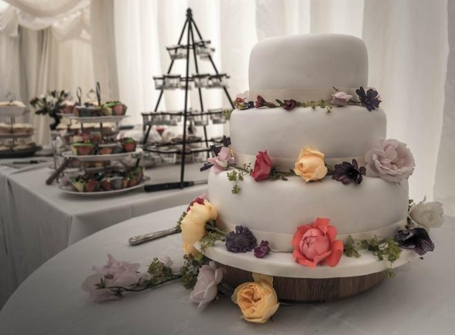 italian-wedding-cake