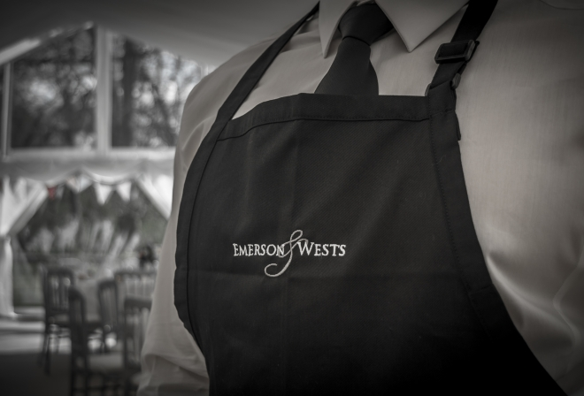 emerson-and-wests-outsdie-catering-4
