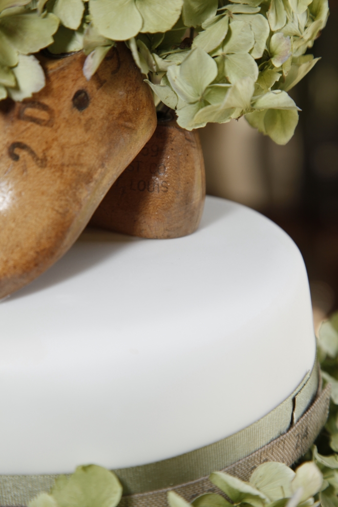 emerson-and-wests-wedding-catering-1
