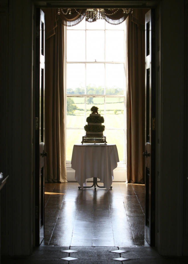 emerson-and-wests-wedding-catering-3